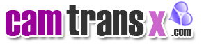 Cam Trans X